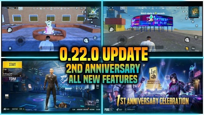 How to download PUBG Mobile Lite 0.22.0 latest update on low-end Android devices